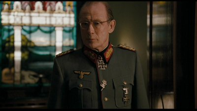 Normal_nighy_films_valkyrie_0074