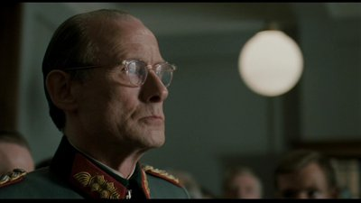 Normal_nighy_films_valkyrie_0094