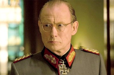 Normal_nighy_films_valkyrie_05