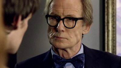 Normal_nighy_tv_doctorwho_003