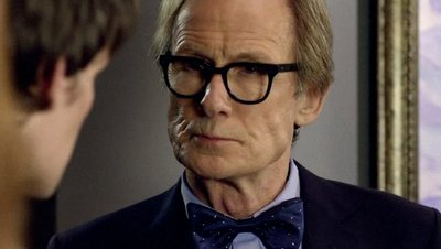 Normal_nighy_tv_doctorwho_006