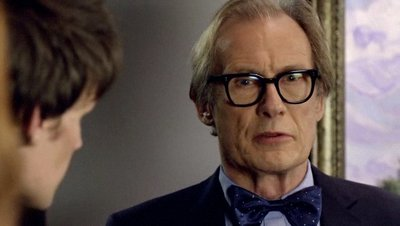 Normal_nighy_tv_doctorwho_025
