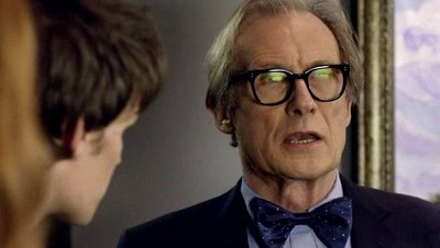 Normal_nighy_tv_doctorwho_030