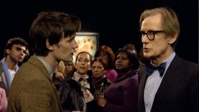 Normal_nighy_tv_doctorwho_046