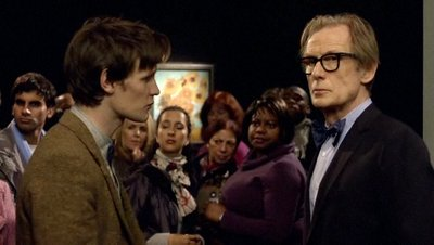 Normal_nighy_tv_doctorwho_055
