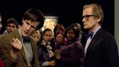 Normal_nighy_tv_doctorwho_059