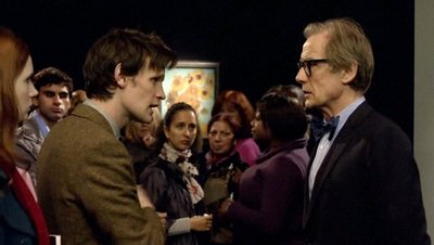 Normal_nighy_tv_doctorwho_066