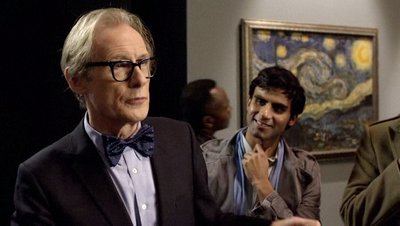 Normal_nighy_tv_doctorwho_098