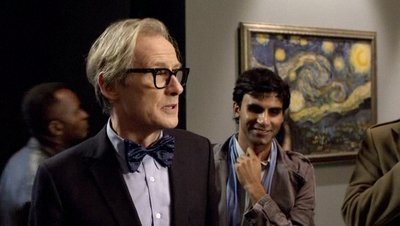 Normal_nighy_tv_doctorwho_103