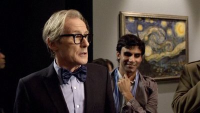 Normal_nighy_tv_doctorwho_105