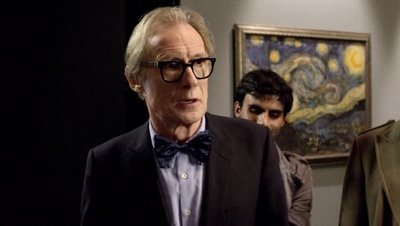 Normal_nighy_tv_doctorwho_119
