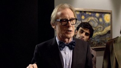 Normal_nighy_tv_doctorwho_127