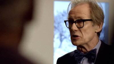 Normal_nighy_tv_doctorwho_151
