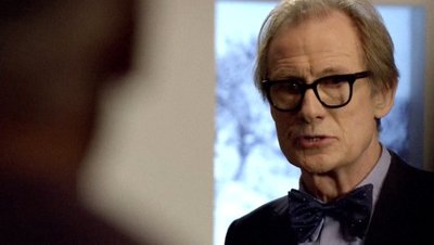 Normal_nighy_tv_doctorwho_153