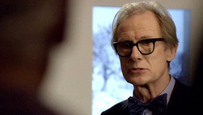 Normal_nighy_tv_doctorwho_157