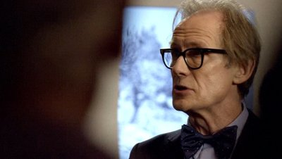 Normal_nighy_tv_doctorwho_162