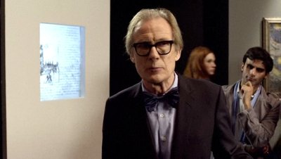Normal_nighy_tv_doctorwho_166