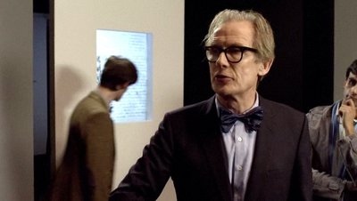 Normal_nighy_tv_doctorwho_175