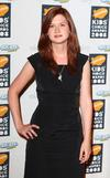 Thumb_cast_bonniewright_uknickkidschoice_003