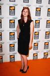 Thumb_cast_bonniewright_uknickkidschoice_004