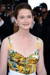Thumb_wright_apperances_2012cannesfilmfestival_001