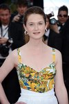 Thumb_wright_apperances_2012cannesfilmfestival_002