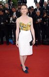 Thumb_wright_apperances_2012cannesfilmfestival_003