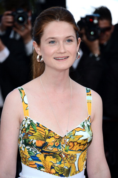 Wright_apperances_2012cannesfilmfestival_001