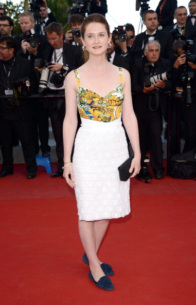 Wright_apperances_2012cannesfilmfestival_003