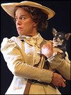 Thumb_pickles_theatre_thecherryorchard_01
