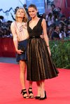 Thumb_posey_apperances_venicefilmfest_006
