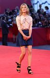 Thumb_posey_apperances_venicefilmfest_007