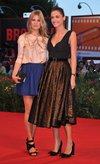 Thumb_posey_apperances_venicefilmfest_008