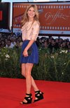Thumb_posey_apperances_venicefilmfest_009