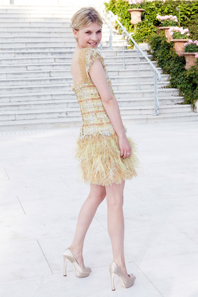 Poesy_appearances_chanel_croisiereshow_024