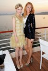 Thumb_poesy_appearances_chanel_croisiereshow_003
