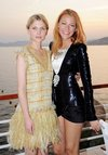 Thumb_poesy_appearances_chanel_croisiereshow_006