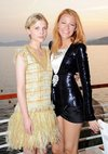 Thumb_poesy_appearances_chanel_croisiereshow_008