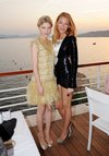 Thumb_poesy_appearances_chanel_croisiereshow_009