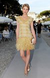 Thumb_poesy_appearances_chanel_croisiereshow_010