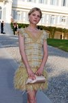 Thumb_poesy_appearances_chanel_croisiereshow_012