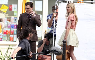 Normal_posey_tv_gossipgirl_onset_003