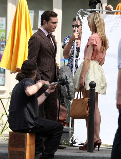 Normal_posey_tv_gossipgirl_onset_005