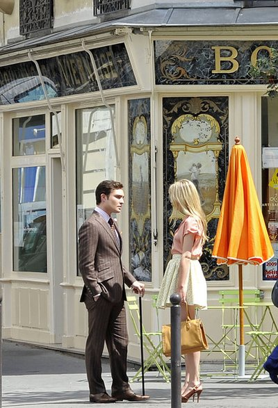 Normal_posey_tv_gossipgirl_onset_006