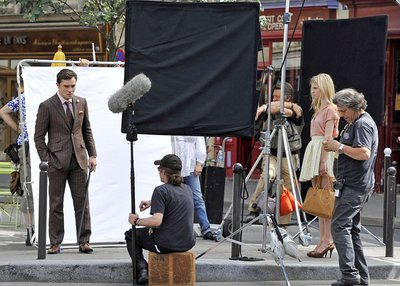 Normal_posey_tv_gossipgirl_onset_011