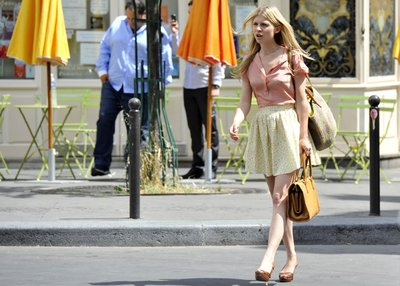 Normal_posey_tv_gossipgirl_onset_013