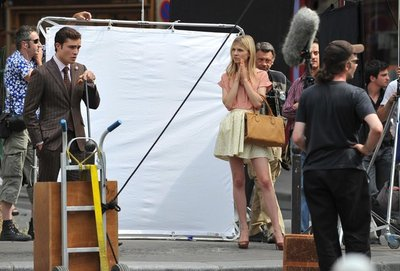 Normal_posey_tv_gossipgirl_onset_026