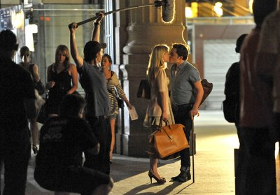 Normal_posey_tv_gossipgirl_onset_043