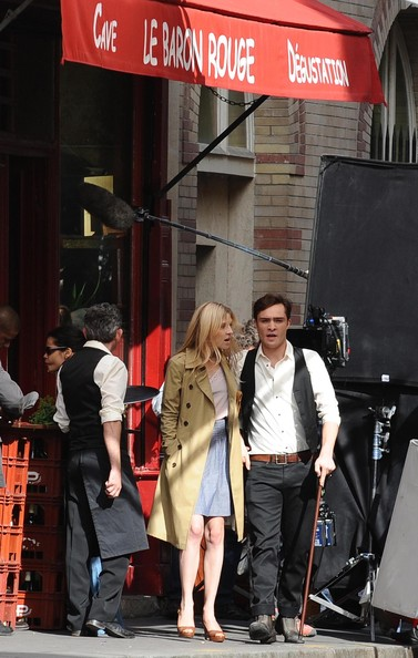 Posey_tv_gossipgirl_onset_014
