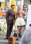 Thumb_posey_tv_gossipgirl_onset_001